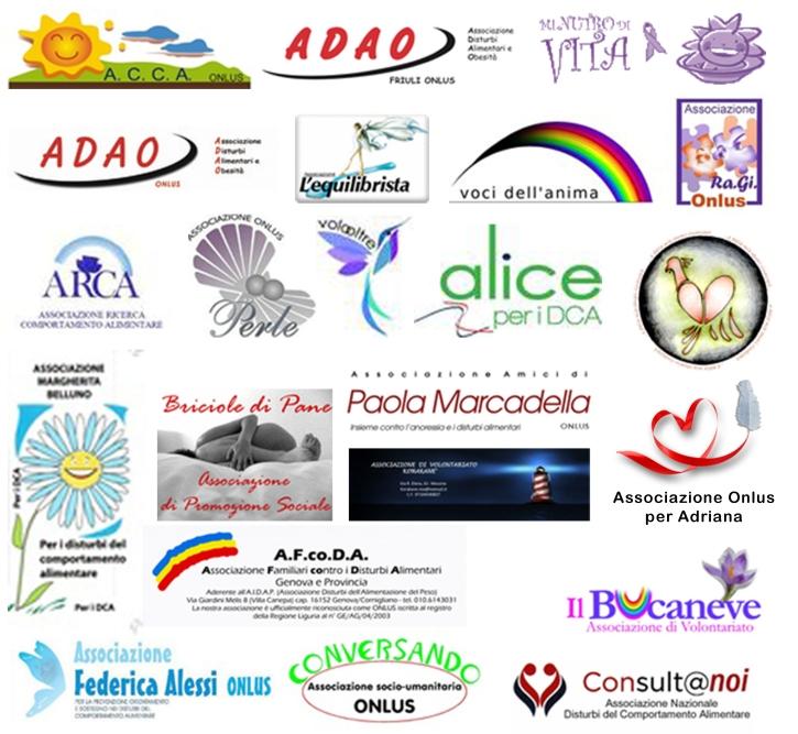 logo-associazioni