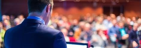 Azioni indirizzate alla prevenzione con incontri e seminari specifici