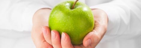 Incontri divulgativi di educazione alimentare di base indirizzati anche alle famiglie