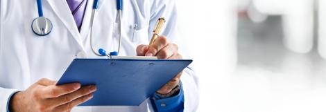 Raccolta dati e gestione, su consenso della persona stessa affetta da D.C.A., di un archivio per la raccolta dei singoli percorsi(personali-terapeutici-familiari) a supporto degli specialisti del team sanitario e del panel riabilitativo.