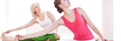 Organizzazione di attività educative e ludico riabilitative (danza-musico terapia; training autogeno etc…)