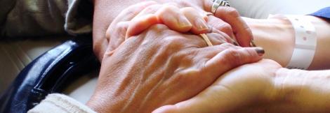 Azioni integrative di supporto alla rete assistenziale sanitaria di riferimento