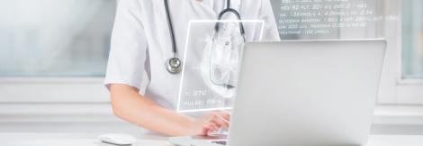 Collaborazione con la rete di assistenza ed il team interdisciplinare sanitario, identificato come referente istituzionale, per l'attuazione ed il monitoraggio dei percorsi D.C.A.
