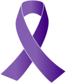 purple-awareness-ribbon-md.png